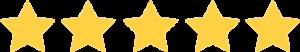 5 Star Rating Landscaping Mandurah